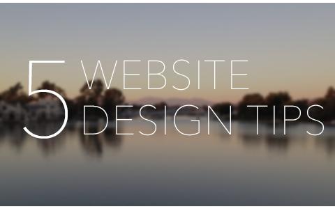 Best Website Design Tips | Creative Gyeenius, Orange County, CA 92614