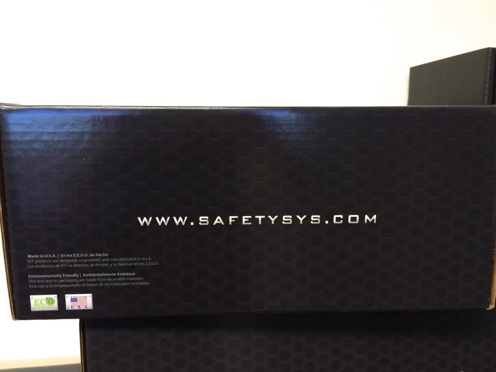 Product Packaging III | Website Design, Orange County, CA