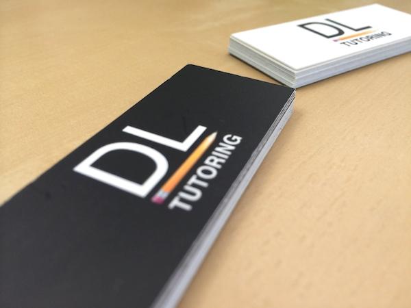 Mini Card Design III | Website Design, Orange County, CA