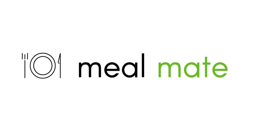 Logo Design Service in Orange County, CA